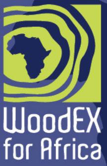 WoodEx for Africa