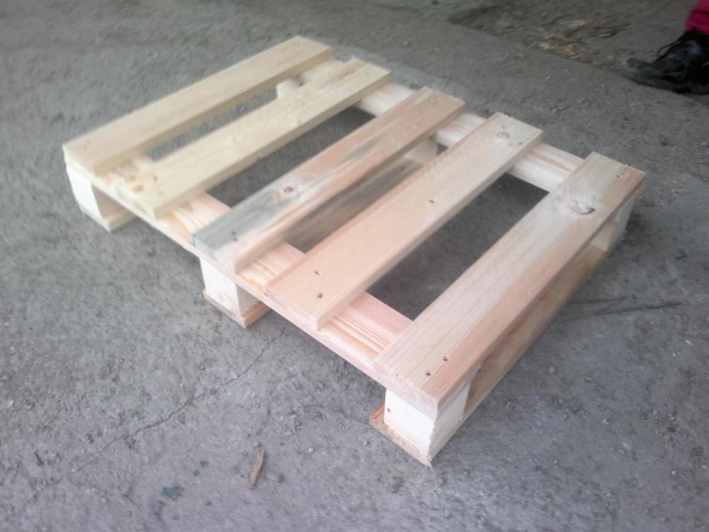 rimold s r o partiz nske zaun bandschleifmaschine. Black Bedroom Furniture Sets. Home Design Ideas